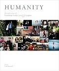 BK-HUMANITY.jpg