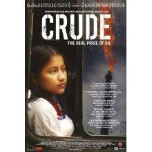 DVD-CRUDE.jpg