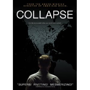 DVD-Collapse.jpg