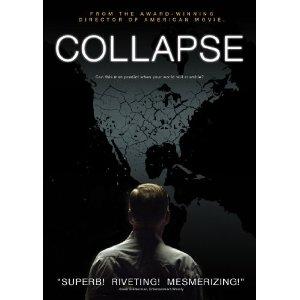 DVD-Collapse.jpg