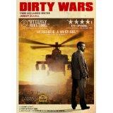 DVD-DW.jpg