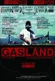 DVD-GL-1.jpg