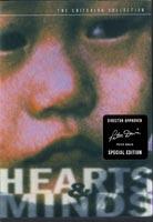 DVD-HM.jpg