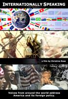 DVD-IS.jpg