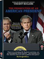 DVD-POAP.jpg