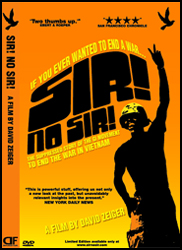 DVD-SNS.jpg