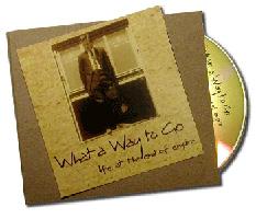DVD-WAWTG.jpg