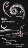 P-HOPE.jpg