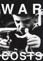 PC-WAR.jpg
