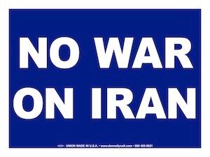 YS-IRAN