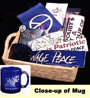 bas-peaceMug.jpg