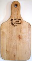 breadboard2.jpg
