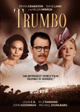 DVD-TRUMBO.jpg