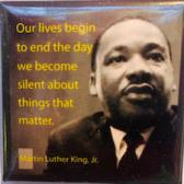 OLB-MLK.jpg