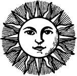 Sun_line_art.jpg