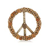 wreath-flat:peace.jpg
